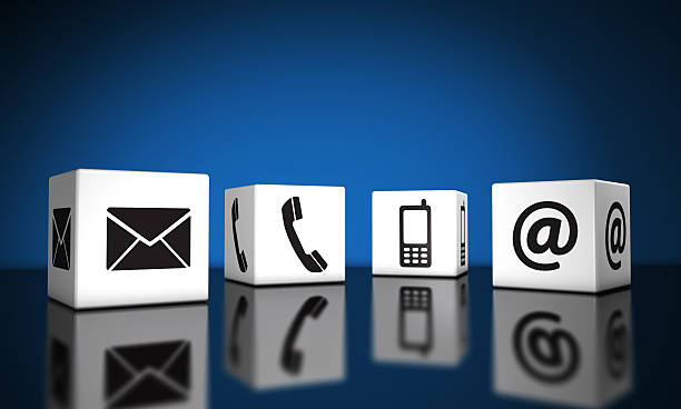 Web contact us icons cubes picture id476049378?b=1&k=6&m=476049378&s=612x612&w=0&h=ayxr3jq8iqfx7pl 2nczwd32yufkto8fdosgcubp mm=