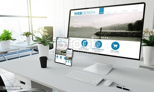 istock web design devices mockup 1061234558