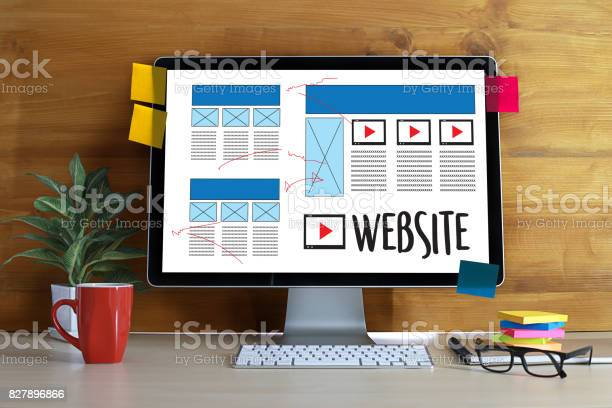 Web design layout sketch drawing software media www and graphic picture id827896866?b=1&k=6&m=827896866&s=612x612&h=indixumfag3 pf i7mhyog1atrxwcark 3qrhpqbktc=