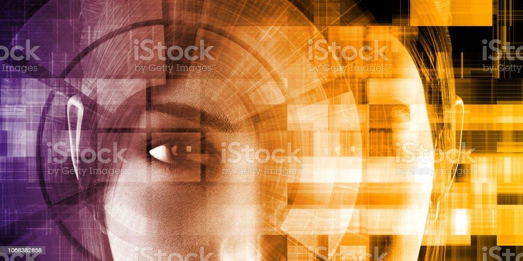 Technologies de l'Information Web - Photo