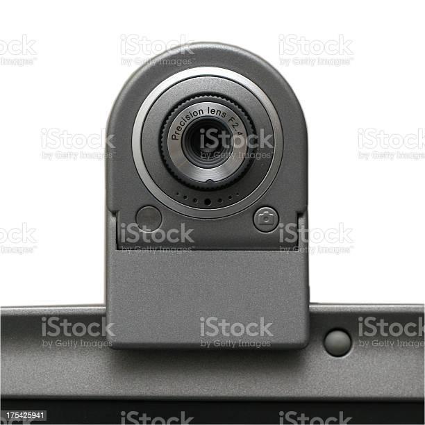 Webcam picture id175425941?b=1&k=6&m=175425941&s=612x612&h=ola ikgsyxnhcqcaauesvsdxdxz1vo bqe9djii90ww=