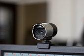 istock webcam 829753870