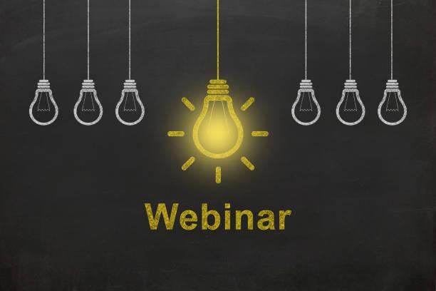 Webinar-Internet-e-Learning-Schulung-Tafel – Foto