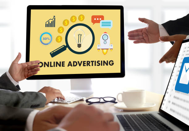 on line advertisinhg We are a toronto based advertising and marketing firm we offer email marketing, online advertising, seo service, social media, door to door advertising and more.