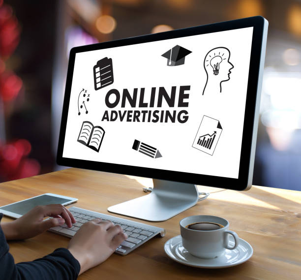 online advertising term paper Term papers on marketing marketing is the process of providing the values to the customers in a profitable manner writing marketing term papers are considered as one of the most difficult tasks for students.