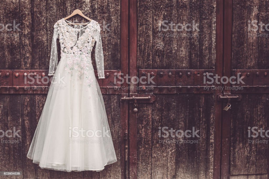 wedding 2 - foto stock