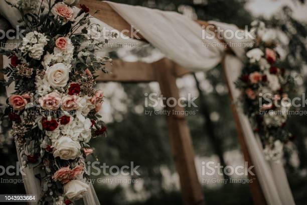 Wedding alter picture id1043933664?b=1&k=6&m=1043933664&s=612x612&h=nt6wpk01 mkul0vqs cpolv8sjtxp05nwe8o gk78mg=