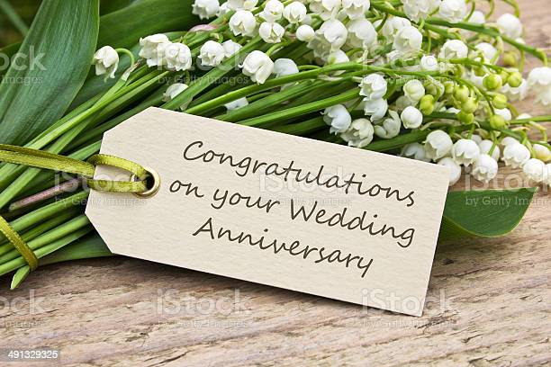 free happy anniversary images pictures and royaltyfree