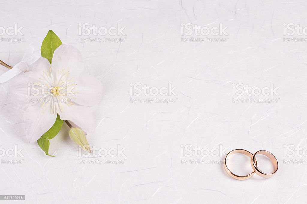 Wedding Background Stock Photo - Download Image Now - iStock