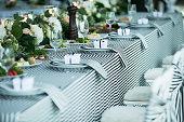 Photo weddung banquet