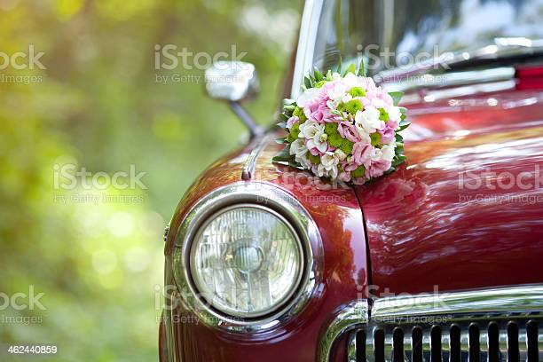 Wedding bouquet on car picture id462440859?b=1&k=6&m=462440859&s=612x612&h=zrigsyhysbd1e6ju5xukkk jjtzqf7ji fwonbrua q=