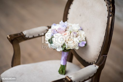 wedding, bouquet, flower, white, beautiful, celebration, beauty, rose, bride, floral, chair, decoration, holiday, nature, arrangement, romance, elegant, design, green, romantic, dress, marriage, background, petal, decor, texture, purple, color, day, pink, peonies, brown, celebrate, elegance, bridal, ceremony, saturated, contrast, event, expensive, luxury, ritual, dark, tradition, tenderness, married, rich, custom, style, outdoorwedding, bouquet, flower, white, beautiful, celebration, beauty, rose, bride, floral, chair, decoration, holiday, nature, arrangement, romance, elegant, design, green, romantic, dress, marriage, background, petal, decor, texture, purple, color, day, pink, peonies, brown, celebrate, elegance, bridal, ceremony, saturated, contrast, event, expensive, luxury, ritual, tradition, tenderness, married, rich, custom, style, outdoor