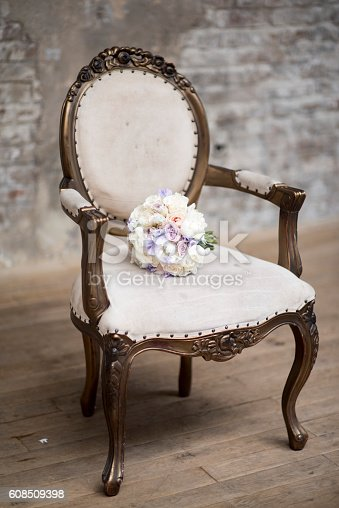 wedding, bouquet, flower, white, beautiful, celebration, beauty, rose, bride, floral, chair, decoration, holiday, nature, arrangement, romance, elegant, design, green, romantic, dress, marriage, background, petal, decor, texture, purple, color, day, pink, peonies, brown, celebrate, elegance, bridal, ceremony, saturated, contrast, event, expensive, luxury, ritual, dark, tradition, tenderness, married, rich, custom, style, outdoor