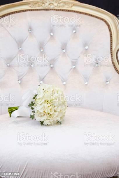 Свадебный Букет — стоковые фотографии и другие картинки Букет