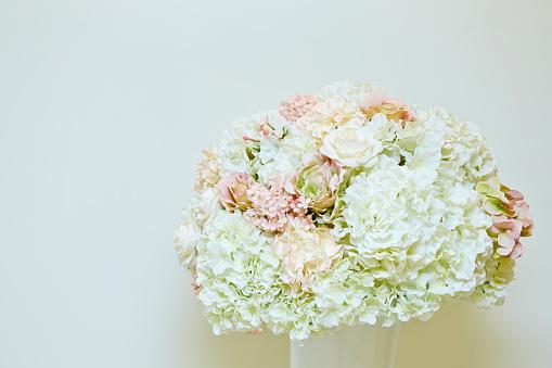 Bröllop Bukett-foton och fler bilder på Blomma