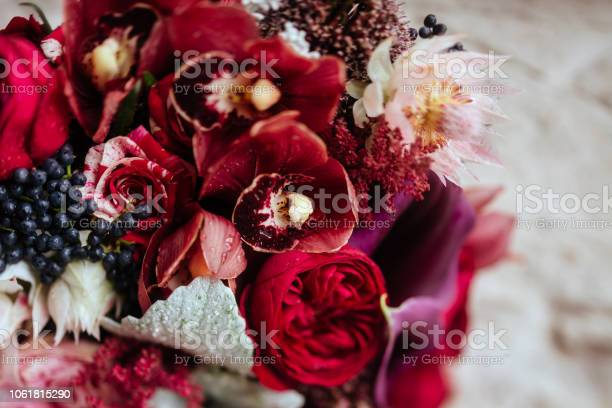 Wedding bouquet with rose bush picture id1061815290?b=1&k=6&m=1061815290&s=612x612&h=3bu0 8ughrhq bxtc2piihdbjpw lnmi5re4m3brdli=