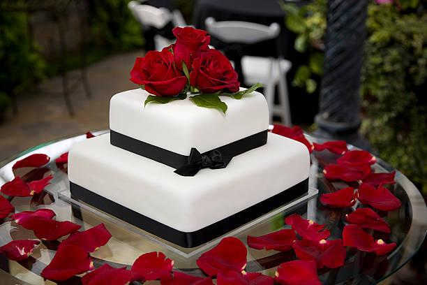 Wedding cake picture id157331064?b=1&k=6&m=157331064&s=612x612&w=0&h=krmqmkyw8dtw5wde7cvwo4ri5rhekgmv nwh1gexxtq=