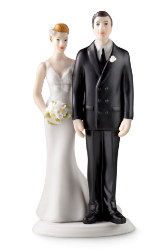 Wedding cake topper.Some similar pictures from my portfolio: