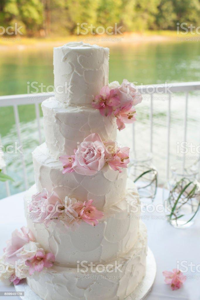 Hochzeitstorte Usa Bilder Und Stockfotos Istock