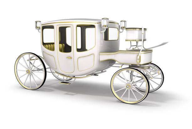 Wedding carriage crew white with gold picture id683923748?b=1&k=6&m=683923748&s=612x612&w=0&h=d0wvdy24llazhpyicztgbh jgrwgmltkxw7xzzpyk5a=