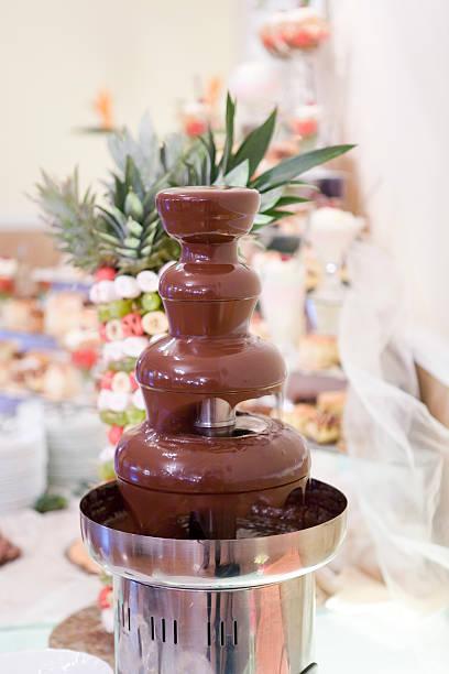 catering für Hochzeiten – Foto