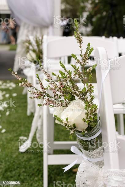 Wedding ceremony flowers picture id829955806?b=1&k=6&m=829955806&s=612x612&h=a0tmohfwl3ftek8fogur2vfjird0 snloc  knnf2ye=
