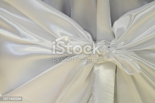istock wedding cloth texture 1071402034
