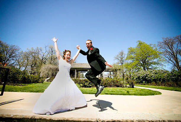 Wedding couple portraits picture id115961430?b=1&k=6&m=115961430&s=612x612&w=0&h=yhkfu7bv42xjbzoxejvfinnli6vtc4nec0nqyrxtvrm=
