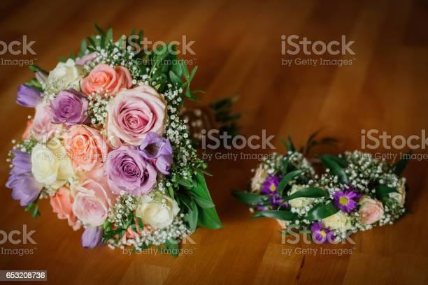 Wedding decor flowers bride bouquet picture id653208736?b=1&k=6&m=653208736&s=612x612&h=rlk dwwaish8y3wchormlt0nxgqzg97l3rm qqmv9v0=