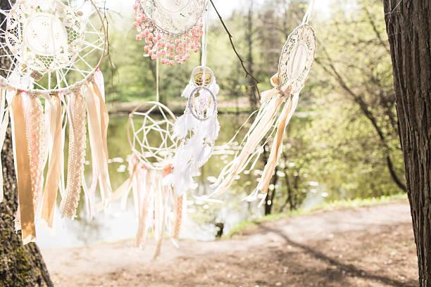 Décoration de mariage : Rêve Receveur - Photo