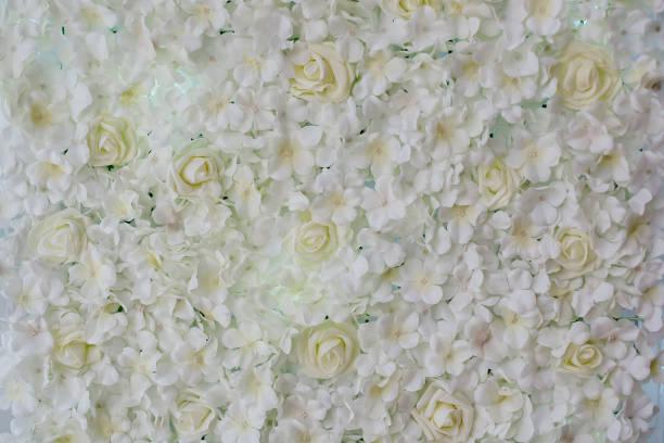 Wedding decoration flowers wall picture id694616936?b=1&k=6&m=694616936&s=612x612&w=0&h=6t1vvtgkrsavue8qwhrcndwia2xuyveava6hb6tokvc=