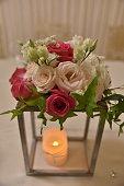 istock wedding decoration 1204871036