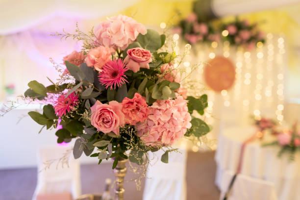 Wedding decorations picture id1273464673?b=1&k=6&m=1273464673&s=612x612&w=0&h=cysoct1nk5ujzr77stzpcksifqpbx7onkmj5erraoy8=
