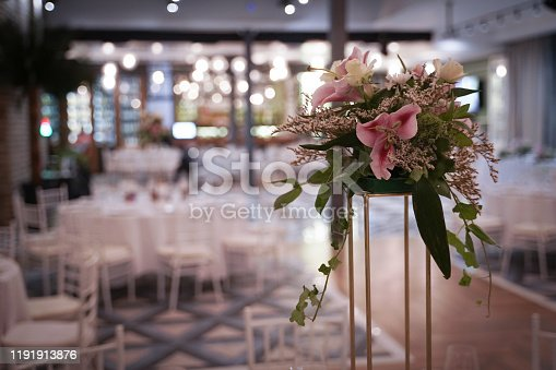 638784780 istock photo wedding details 1191913876