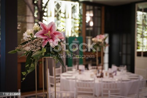 638784780 istock photo wedding details 1191913953