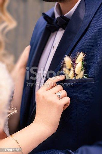 Wedding Ring, Engagement Ring, Diamond - Gemstone, Diamond Shaped, Ring - Jewelry