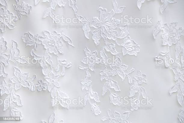 Free lace background Images, Pictures, and Royalty-Free