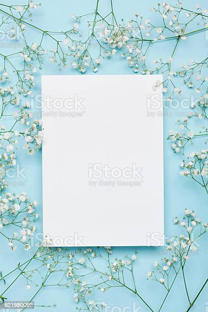 Wedding floral mockup with paper note flowers gypsophila flat lay picture id621980092?b=1&k=6&m=621980092&s=612x612&h=jhqmhxtyedgd 8bdlant48 jz6iq8owcb9wpixmrdlk=