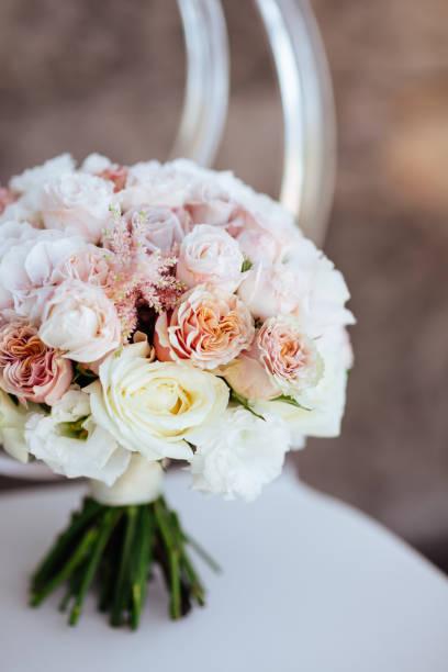 Wedding flowers bridal bouquet closeup picture id1142631186?b=1&k=6&m=1142631186&s=612x612&w=0&h=zz4hh17vp mpe  1svfs53t4kl8 drtfb7xwnlkntrq=