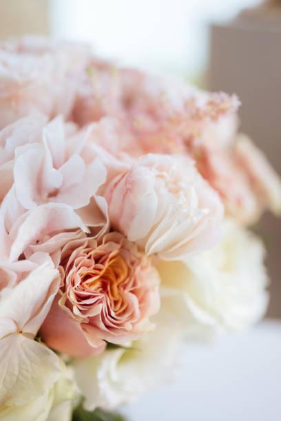 Wedding flowers bridal bouquet closeup picture id1178390282?b=1&k=6&m=1178390282&s=612x612&w=0&h=n7lhynlgqwmulm6ccynf9gm0kslvcwk2u2kyzldsfk8=