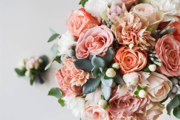 Wedding flowers floral decor bridal bouquet picture id850909918?b=1&k=6&m=850909918&s=612x612&w=0&h=lsor 50qu1vcldguwgeazpdcc w0wfy4rufg k5ww c=