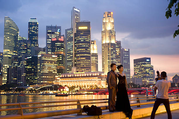 Wedding in singapore picture id458088887?b=1&k=6&m=458088887&s=612x612&w=0&h=leofbkuxgmg8x5uq6b8l7qmnt2boxf1b9o3kcjrcyme=
