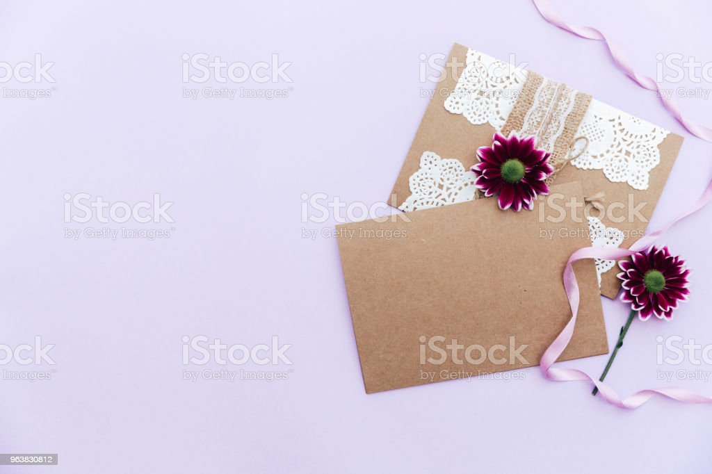 wedding invitation greetings card stock photo more pictures of
