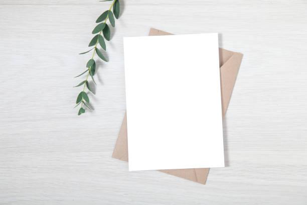 결혼식 초대장 이랑, 빈 파티 초대 카드 - 초대장 뉴스 사진 이미지