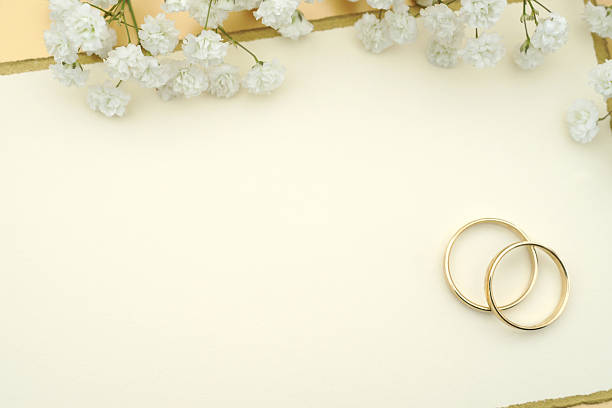 Best Wedding Invitation Stock Photos Pictures Royalty Free Images
