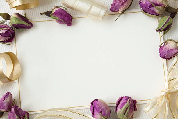 hochzeit einladung - verlobungsfeier einladungen stock-fotos und bilder