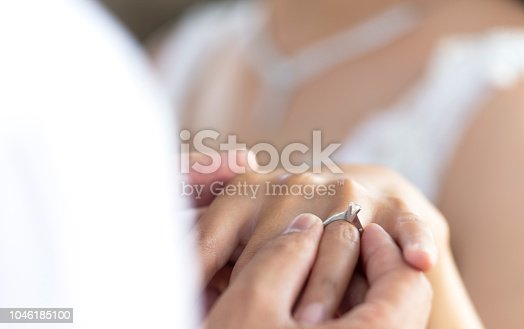 Wedding Macro Concepts