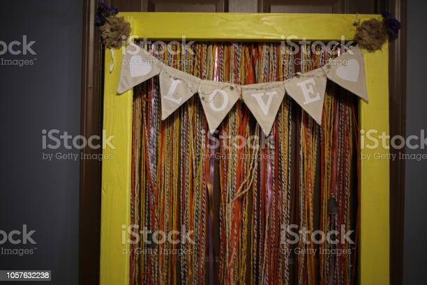 Wedding photo booth backdrop yellow door with love bunting banner and picture id1057632238?b=1&k=6&m=1057632238&s=612x612&h=q  71 wjyzd9z2d8ifg4bcytcpthkfbuaer5keklbee=