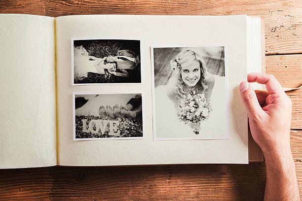 Photos de mariage - Photo