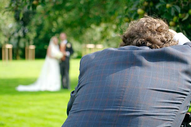 Wedding photographer at work taking a picture picture id144288710?b=1&k=6&m=144288710&s=612x612&w=0&h=pxblflqmx3fktzqjbofnbzprjecdqcnh3 szbz7kqcm=